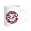 Image for Minnesota Duluth Bulldogs Circle Mug by Spirit