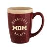 Image for Minnesota Duluth Mom Cafe Mug by Spirit