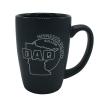 Image for Minnesota Duluth Bulldog Dad State Mug by Nordic Co.