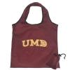 Image for UMD Fold-Away Reusable Tote Bag