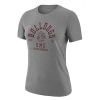 Cover Image for Women's Bulldog Head UMD Performance Cotton Tee by UA
