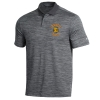 Image for Minnesota Duluth Bulldog Head Polo by Under Armour