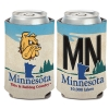 Minnesota: This is Bulldog Country Can Cooler by WinCraft Image