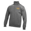 Cover Image for Bulldogs 1/4 Zip Sweatshirt by Gear