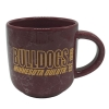 Cover Image for Minnesota Duluth Maroon Mug by Nordic Co.