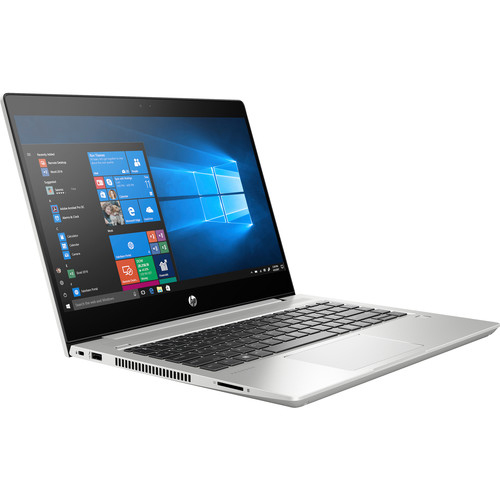 "Cover Image For HP 14"" ProBook 445R G6"