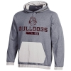 Cover Image for Bulldogs Minnesota Duluth Hooded Top by Under Armour