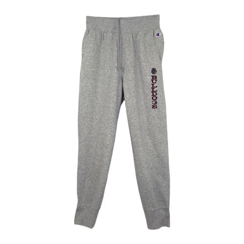 Image For Bulldogs Fleece Joggers by Champion