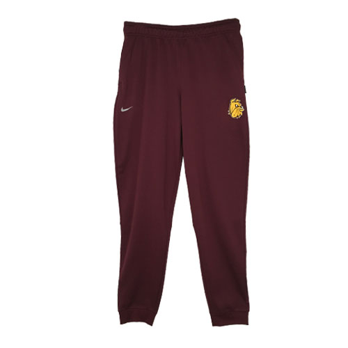 Image For Bulldog Head Dri-FIT Therma Pants by Nike
