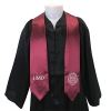 Cover Image for Find Your Tassel Color for Bachelor (Undergraduate) Degrees