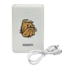 Cover Image for Minnesota Duluth Wireless Bluetooth® Speaker