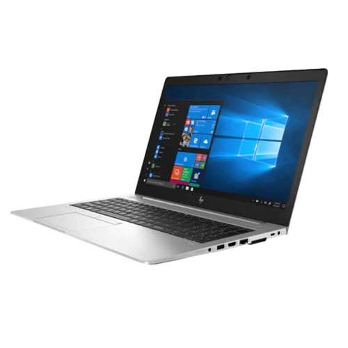 "Image For HP 15"" EliteBook 850 G6 with Touch Screen - 16GB"