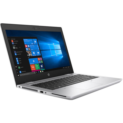 Image For HP ProBook 640 G5