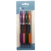Cover Image for Eco-Friendly Gel Pen - 4 Pack