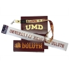 UMD Intro Gift Pack Image