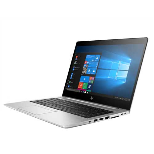 "Image For HP 14"" EliteBook 840 G6 with Touch Screen 16GB"
