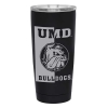*UMD Bulldogs Tundra Travel Tumbler by Spirit Image