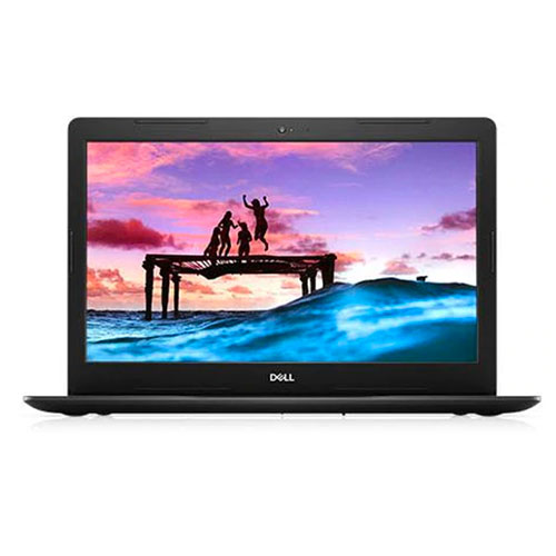 Image For Dell Inspiron 15 3000 (3593) Laptop