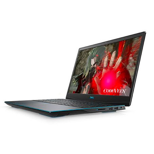 Image For Dell G3 15 Gaming Laptop