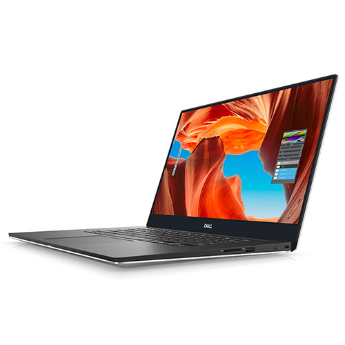 Image For Dell XPS 15 (7590) Laptop