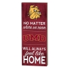 Cover Image for *Minnesota Duluth Bulldogs Hanging Tag Sign by KH Sports Fan