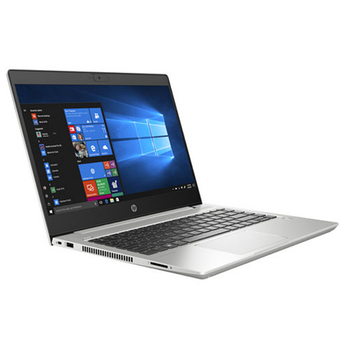 "Image For HP 14"" ProBook 445 G7"