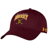 Cover Image for Bulldogs Hockey Adjustable Cap by Legacy