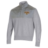 Cover Image for *UMD Sanded Fleece 1/4 Zip Top by Blue 84