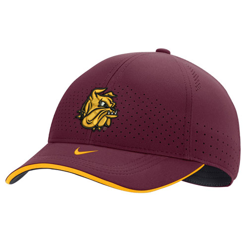 Image For *Bulldog Head Dri-FIT Adjustable Cap by Nike