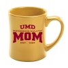 Cover Image for *Minnesota Duluth Mom El Grande Medallion Mug by Spirit