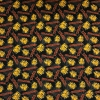 Cover Image for *UMD Fleece Fabric by Sykel