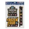 Cover Image for *2021 Men's Frozen Four 4-TEAM Pennant