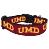 Cover Image for *Dog Leash UMD by All Star Dogs