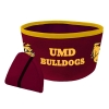 Cover Image for *Dog Collar UMD by All Star Dogs