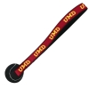 Cover Image for *Dog Collapsible Travel Bowl UMD Bulldogs by All Star Dogs