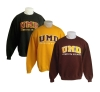 """Cover Image for UMD """"Arch"""" Hood by Champion"""