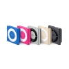 Image for iPod Shuffle 4th Generation 2 GB by Apple