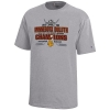 Image for NCAA 2018 Hockey Championship #1 Tee by Champion