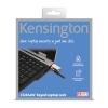 Image for ClickSafe™ Keyed Laptop Lock by Kensington